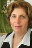 Anat Hoffman