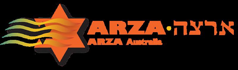 ARZA Australia
