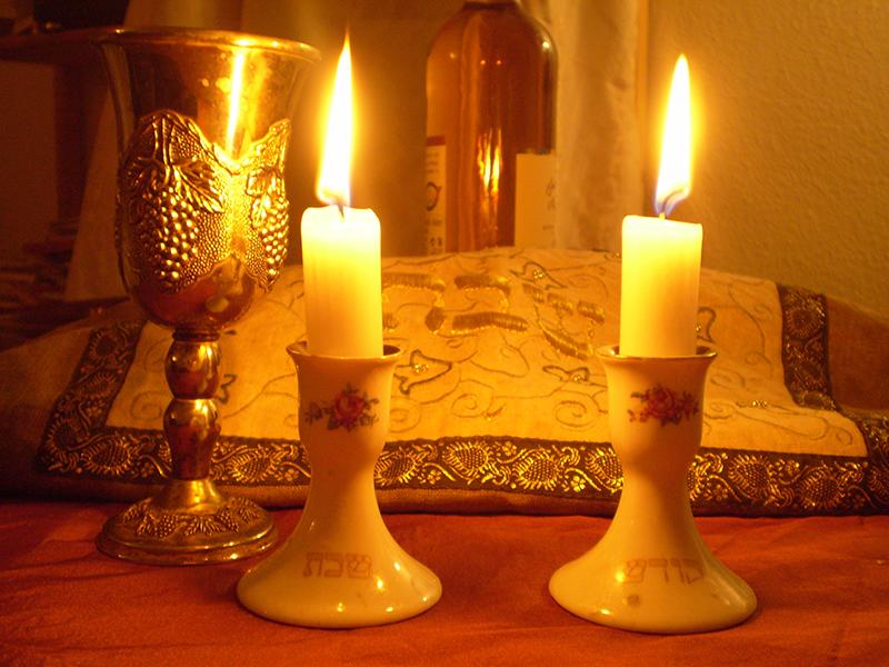 Hoffman-030119-Shabbat-Candles