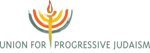 Union for Progressive Judaism